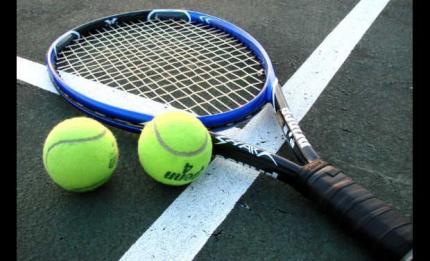 Tennis_5.jpg