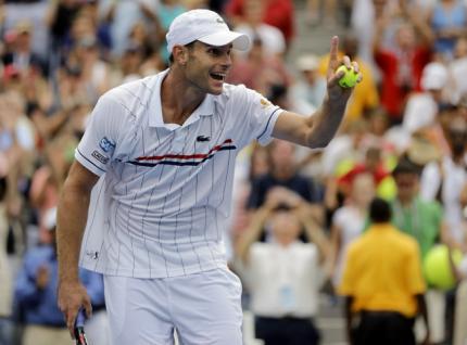 US-Open-Tennis_Kand-(4)_0.jpg.crop_display.jpg