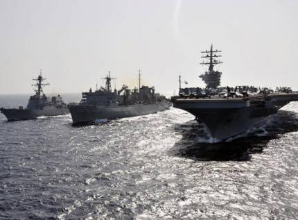 US_Navy-N-.jpg.jpg.crop_display.jpg