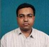 V. Lakshminarayanan