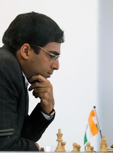 Viswanathan Anand.jpg.crop_display.jpg