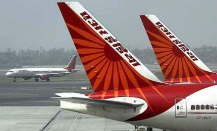 air-india__0.jpg
