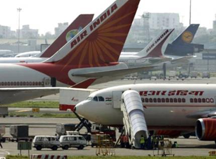 airindia2-afp_25.jpg.jpg.crop_display.jpg