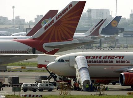 airindia2-afp_38.jpg.crop_display.jpg