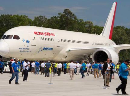 airindiadreamliner2-afp_0.jpg.crop_display.jpg