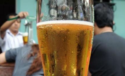 alcoholAFP_0_0.jpg