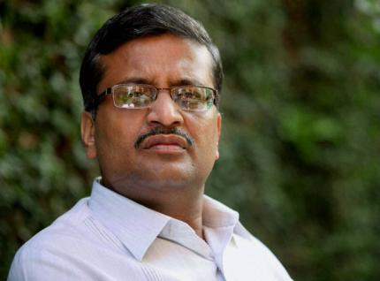 ashok_khemka650_0.jpg.crop_display.jpg
