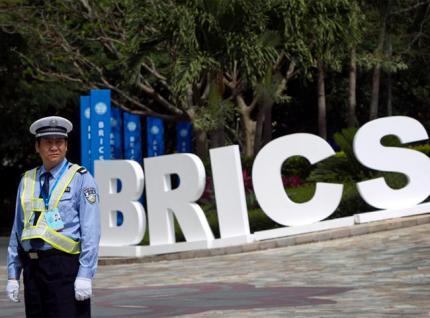 brics-ap_3.jpg.crop_display.jpg