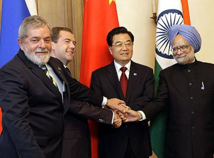 brics-wiki_1.jpg.crop_display.jpg