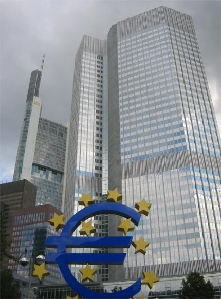 europeanbank-wiki_3.jpg.crop_display.jpg