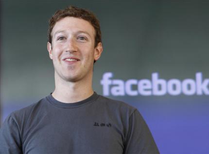facebook2-ap_3.jpg.crop_display.jpg