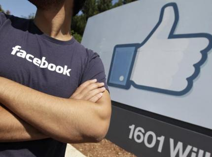 facebook4-ap.jpg.crop_display.jpg