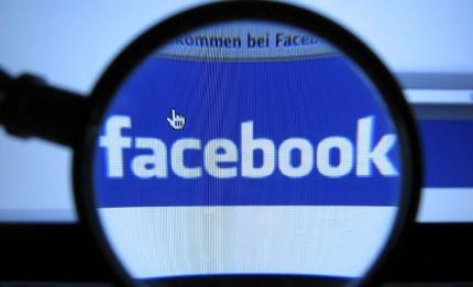 facebookAP26-1_0_0_0_0.jpg