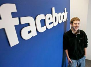 facebook_33.jpg.crop_display.jpg