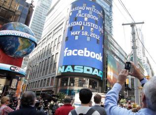 facebooknasdaq_8.jpg.crop_display.jpg
