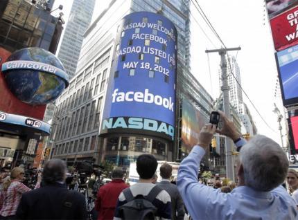 facebookstock-ap.jpg.crop_display.jpg
