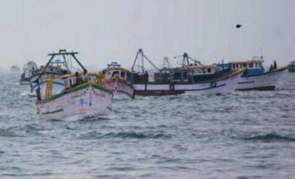 fishermen_0_1_4.jpg