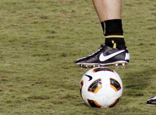 football.jpg.crop_display.jpg