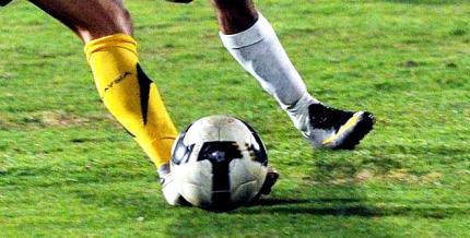 football_9.jpg.crop_display.jpg