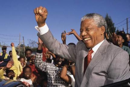 history-of-south-africa-nelson-mandela.jpg