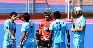 india-hockey-afp-670.jpg.crop_display.jpg