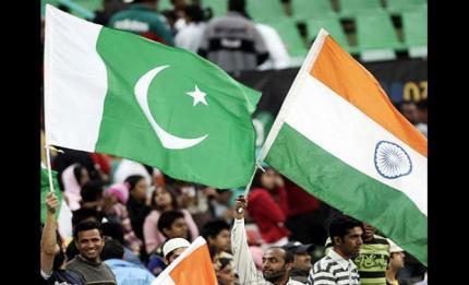 india-v-pakistan-semi-final-mohali_0_0_0_0_0_1_0_0_0_0_0.jpg