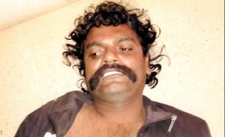 jaishnakar-arrest.jpg