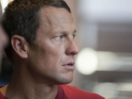 lance_Armstrong.jpg.crop_display.jpg