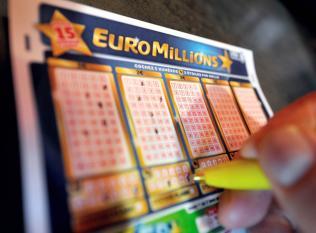 lottery_0.jpg.crop_display.jpg