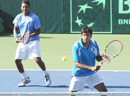 mahesbopanna-afp_0.jpg.crop_display.jpg