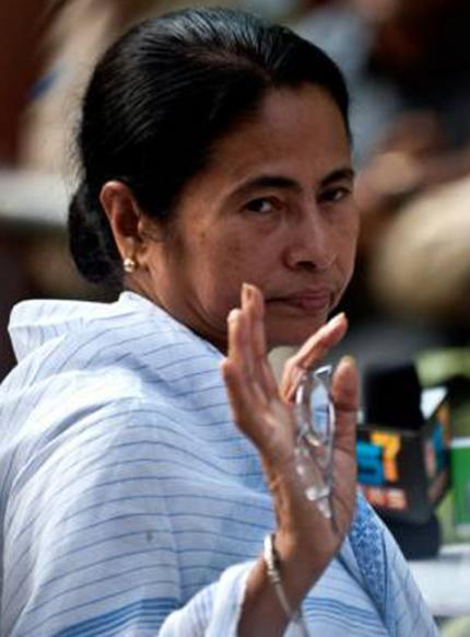 mamata_10.jpg.crop_display_0.jpg.crop_display.jpg
