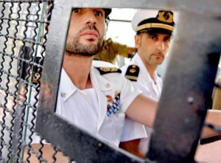 marines_3.jpg.crop_display.jpg