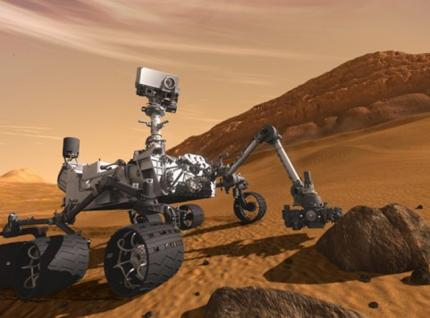 marsrover-ap.jpg.crop_display.jpg