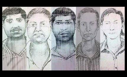 mumbai-accused_0_0_0_0_0_0_1_0_0_0_0_0_0_0_0_0.jpg