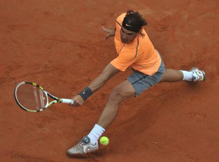 nadal_2.jpg.crop_display.jpg