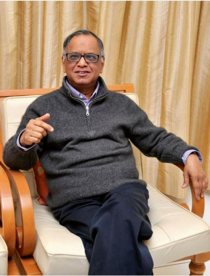 narayana-murthy.jpg.crop_display.jpg