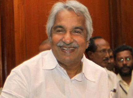 oommenchandy-pti_8.jpg.crop_display.jpg