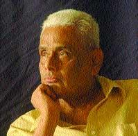 M.G.S. Narayanan
