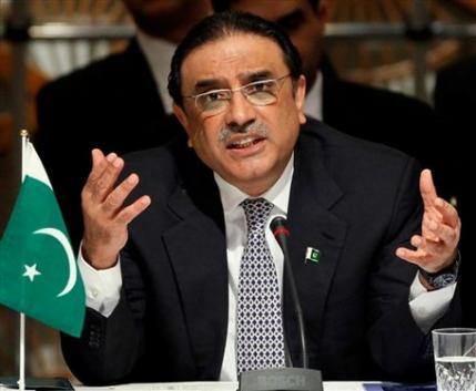 pakistan-president-asif-ali-zardari.jpg