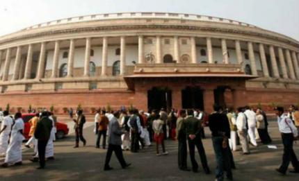 parliament650_0_1.jpg