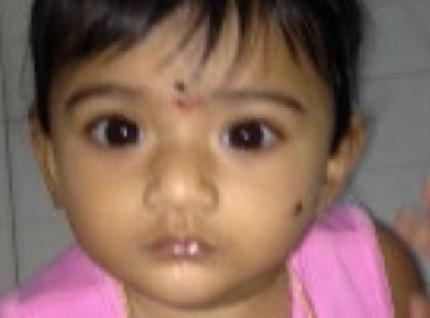 r-SAANVI-VENNA-MISSING-GRANDMOTHER-KILLED-large570.jpg.crop_display.jpg