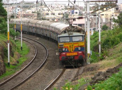 railways2_2.jpg.crop_display.jpg