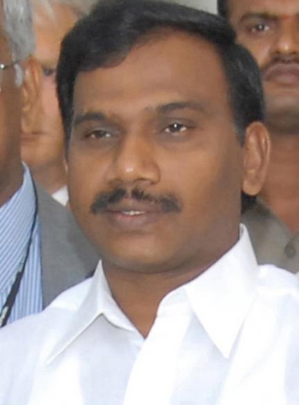 raja-dc_3.jpg.crop_display.jpg