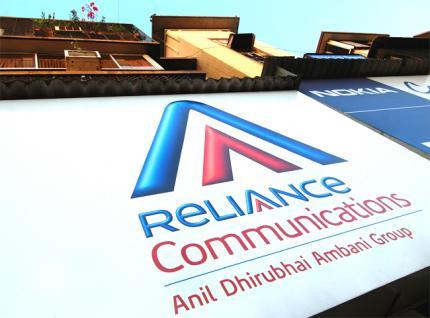 reliancecomm_2.jpg.crop_display.jpg