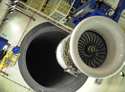 rollsroyce-afp.jpg.crop_display.jpg