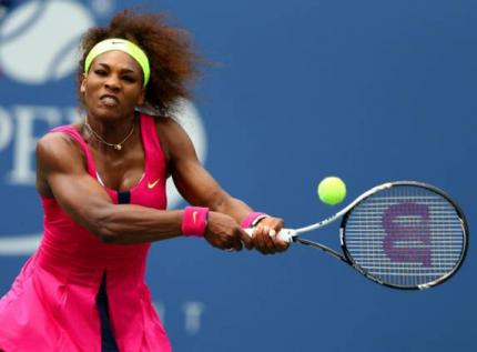 serena1.williams.jpg.crop_display.jpg