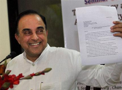 subramanian-pti_12.jpg.crop_display.jpg
