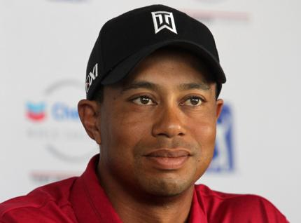 tigerwoods-afp.jpg.crop_display.jpg