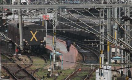 train1_0_0_0.jpg