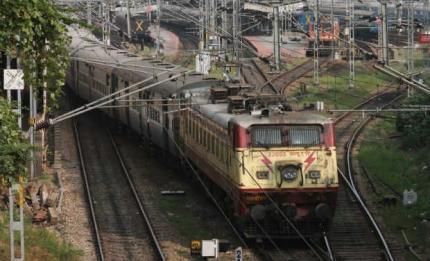 train2_0as.jpg